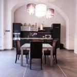 Italianway Apartments - Colombo 5, Milan