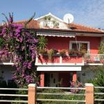 Stela Apartments, Trogir