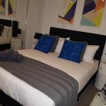 Amazing Accommodations: Vogue, Melbourne