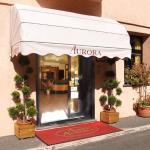 Hotel Aurora,  Castiglione della Pescaia