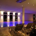 Hotel Hessenhof, Winterberg