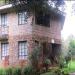 Kijiji Guest house,  Nairobi