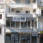 Apartments Circle Olive, Ulcinj