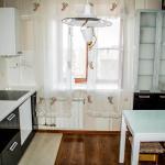 Apartment na Gagarina,  Malyye Katrasi