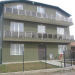 Green House,  Grigoleti