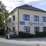Gasthaus Sternbauer,  Neuhofen im Innkreis