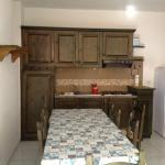 Appartamenti Corallo, Cala Liberotto