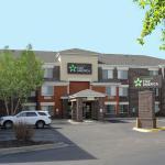 Extended Stay America - Minneapolis - Eden Prairie - Technology Drive,  Eden Prairie