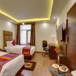 Days Hotel Jalandhar,  Jalandhar