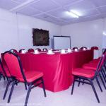 Jaza Naivasha Resort, Naivasha