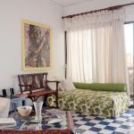 Apartamento Loft en Barranquilla, Barranquilla
