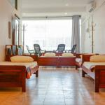 No-82: Fully A/C Apartment in Galle, Galle