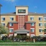 Extended Stay America - St. Louis - Westport - Central, Maryland Heights