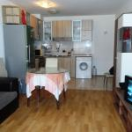 Apartment Rache,  Burgas City
