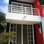 Apartamento Santamaria, San Andrés