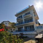 Villa Serenity - Sovalye Island, Fethiye