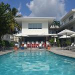 Royal Palms Resort and Spa A North Beach Village Resort Hotel, Fort Lauderdale