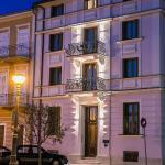 Apartments Villa Castello, Crikvenica