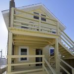 Shore Beach Houses - 38 C Lincoln Avenue, Seaside Heights