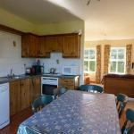 Ring of Kerry Cottages - 3 Bed, Killorglin