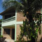 Casa Banana, Cumbuco