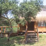 Sera Lodge Chidenguele Mozambique, Chidenguele