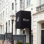 Hotel Blyss, Amsterdam