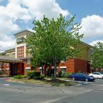 Extended Stay America - Memphis - Germantown, Memphis