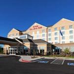 Hilton Garden Inn Midtown Tulsa,  Tulsa