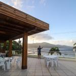 Guest House Pinguins, Florianópolis
