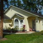 Pension Florida, Kissimmee