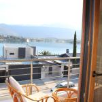 New Villa in Tivat, Tivat