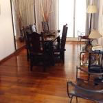 Mendoza 398, Rosario