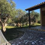 I Giardini di San Vito, San Vito lo Capo