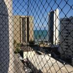 Studio Copacabana, Recife