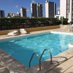 Apartamento Sapé 953, João Pessoa