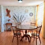 Mexican Beauty 2 BR Apartment,  Cuanala