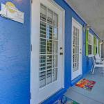 Villa 1 - 301 Highland Ave 1 Home, Bradenton Beach