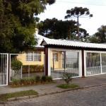 Casa Canela Vila Suiça,  Canela