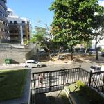 Apartamento Centro Financeiro de Salvador, Salvador
