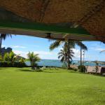 South Park Hotel Micronesia, Kolonia