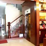 World Club Hotel,  Da Nang
