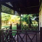 de Ralya, Kota Bharu
