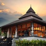 The Greenery Resort Khao Yai, Mu Si