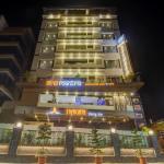 Hotel Spencer, Thane