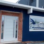 Pousada Porto dos Ventos,  Penha