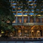 Waldorf Astoria Beijing,  Beijing