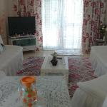 Apollon Apartment,  Didim