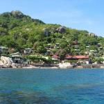 Family Tanotebay Resort,  Ko Tao