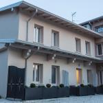 Nuovo Bilocale LM House,  Lonato